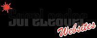 SureLeader-websites-200