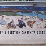 Revitalization Mural Cropped