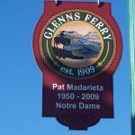 Revitalization Pat Notre Dame Better